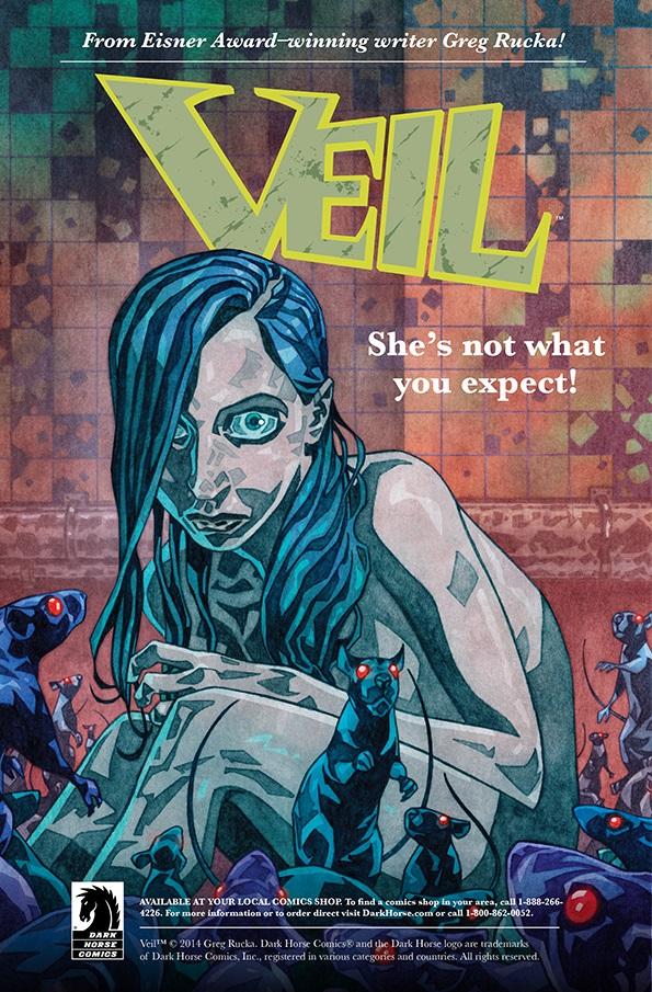 Veil101