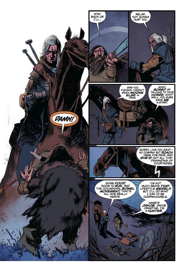 game of thrones graphic novel volume 3 pdf
