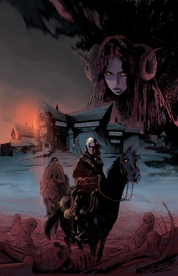 Witcher1-07
