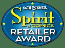 spiritaward_logo_1