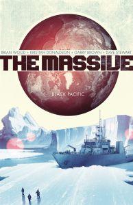 yalsa_massive