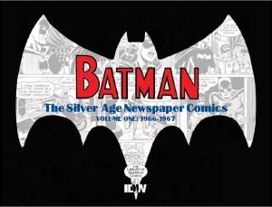 BatmanSACS-01