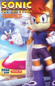 Sonic_258-0V