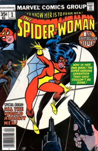 Spider-Woman_v1_1