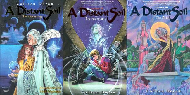 a_distant_soil
