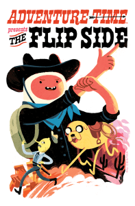 adventure time flip side_d