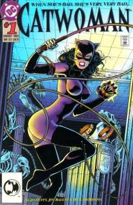 catwoman1993series1