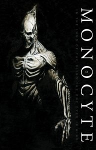 idw-publishing-monocyte-tpb-1