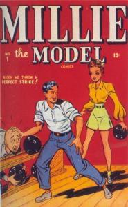 millie-the-model-1_cover-art