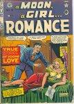 moon,girl,romance#09pg01-cov