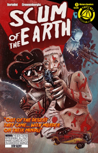 scum of the earth_1