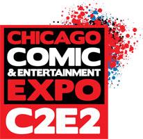 C2E2_Logo_Square_Lo_Res