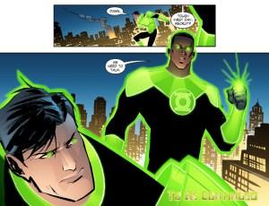 Smallville_Lantern_1395491698724