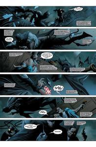 BatSupeCrossWorld-02