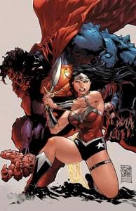 Superman_Wonder_Woman_Vol_1-8_Cover-1_Teaser