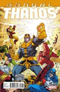 Thanos_Annual_Lim_Variant-350x531