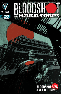 bloodshot22_2