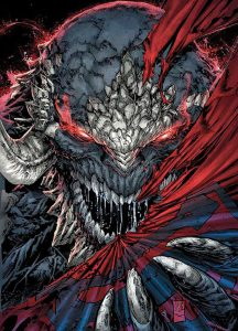 comics-superman-doomed-1