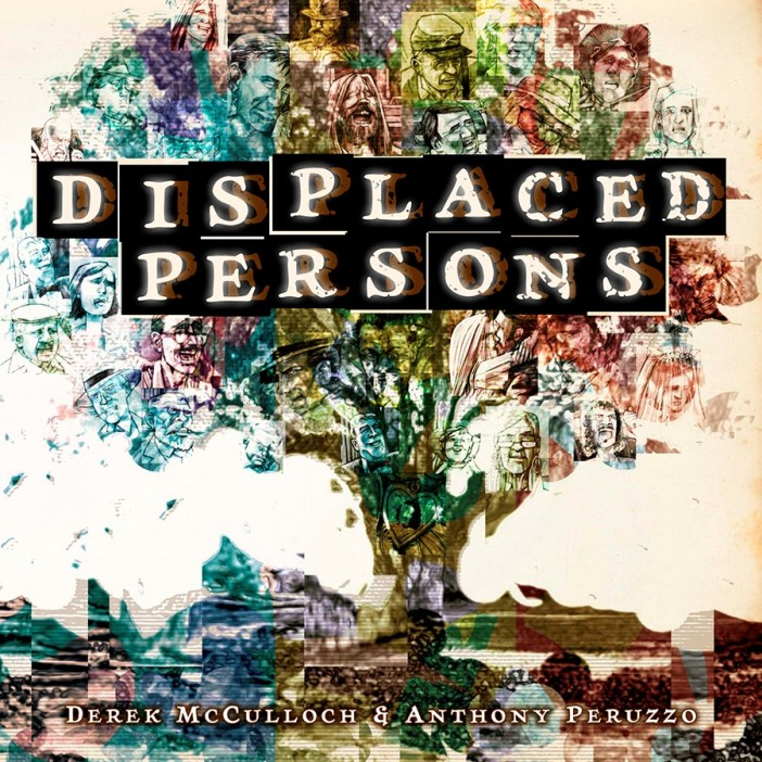 displaced persons_1