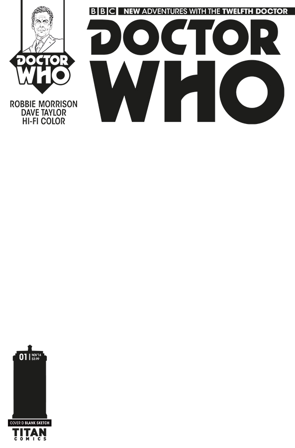 12D COVER C