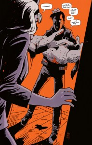 AfterlifeWithArchie_BookOne_005