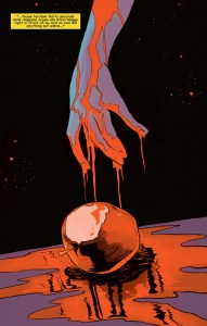 AfterlifeWithArchie_BookOne_031