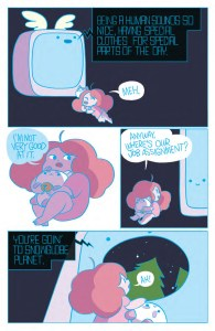 BeePuppyCat_02_PRESS-7