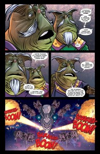 Farscape_Vol7_TPB_PRESS-10