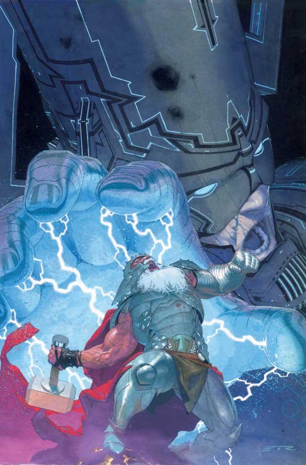 Thor_GOT_20_Cover628