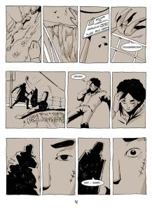 2014-06-08-Hiddenfolk Full Page 4