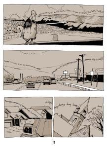 2014-07-03-Hiddenfolk Full Page 11