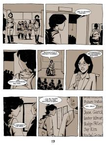 2014-07-10-Hiddenfolk Full Page 13