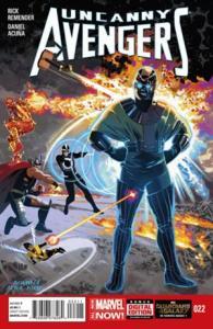 300px-Uncanny_Avengers_Vol_1_22
