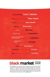 BlackMarket01_PRESS-5