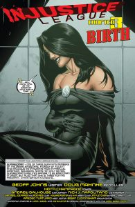 Justice-League-32-Spoilers-Preview-Forever-Evil-4