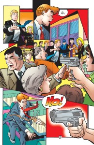 LifeWithArchie_36Mag-39