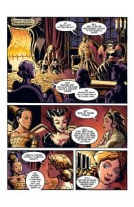 Princess Ugg #2 - Page 7