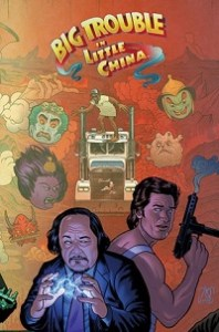 boom_big_trouble_in_little_china_002_b