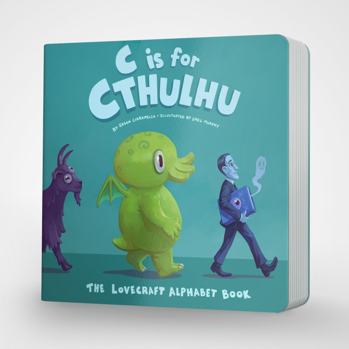 c is for cthulhu_1