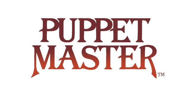 Action Lab Announces Puppet Master Comic Series!