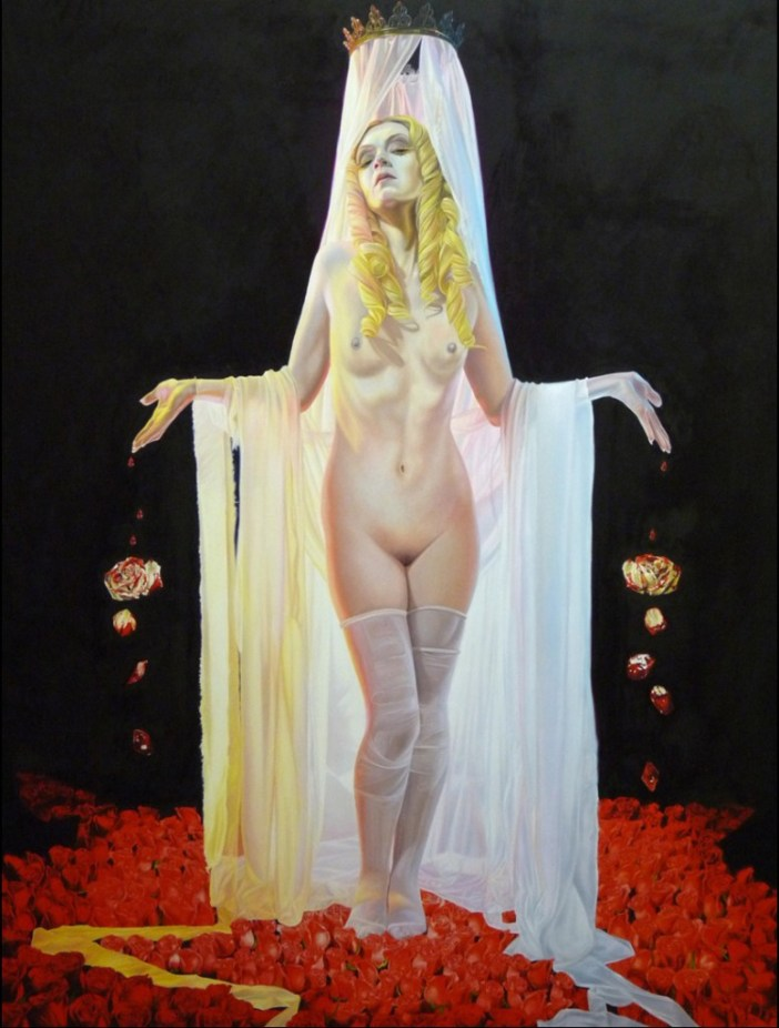 The-Art-of-David-Stoupakis-3-776x1024