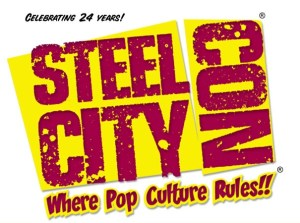 Steel City Con Proves the Local Cons Have a Lot to Offer