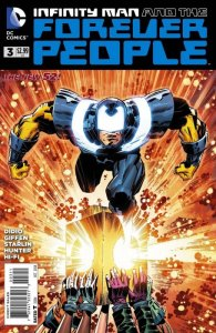 dc-comics-infinity-man-and-the-forever-people-issue-3