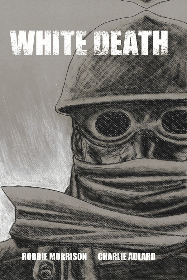 whitedeath_cover