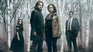 "Recap: Sleepy Hollow's Creative Team Earns Back Our Trust With ""The Akeda"""