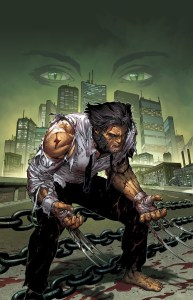 3915603-death_of_wolverine_2_cover