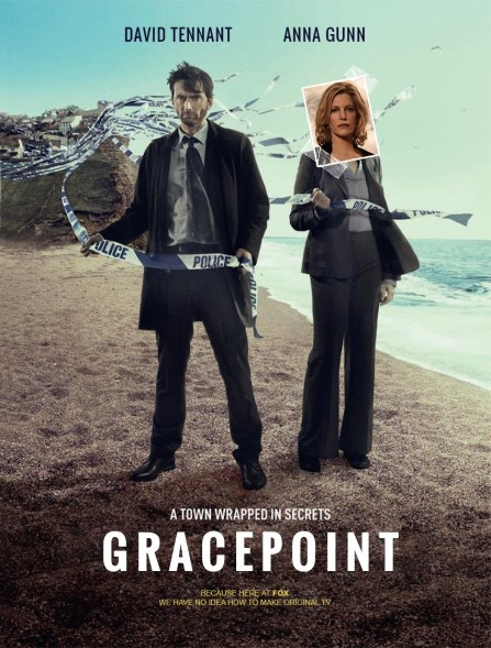 Via gracepointseries.com