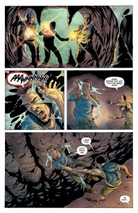 GFT_TOT_02_page-12