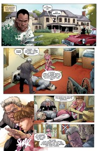 GFT_TOT_02_page-3