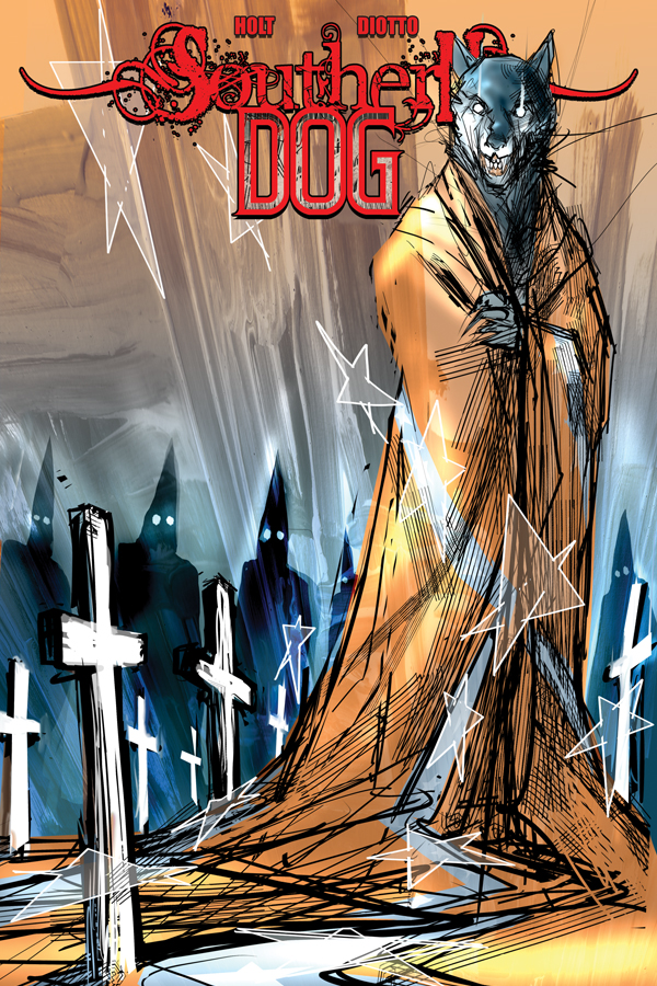 SouthernDog_tpb_cover_solicit